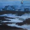 Portland Lighthouse, ME
