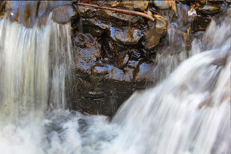 Small's Falls