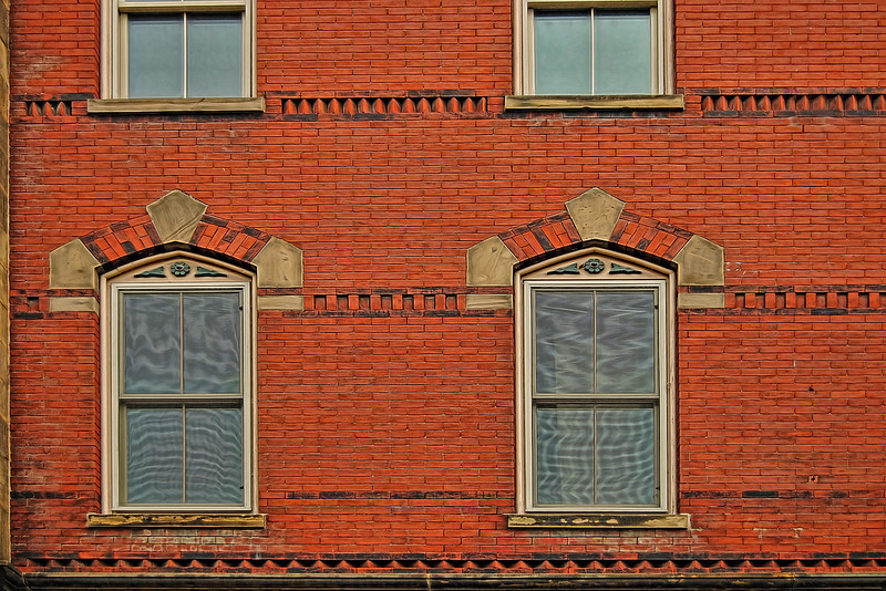 2 Windows