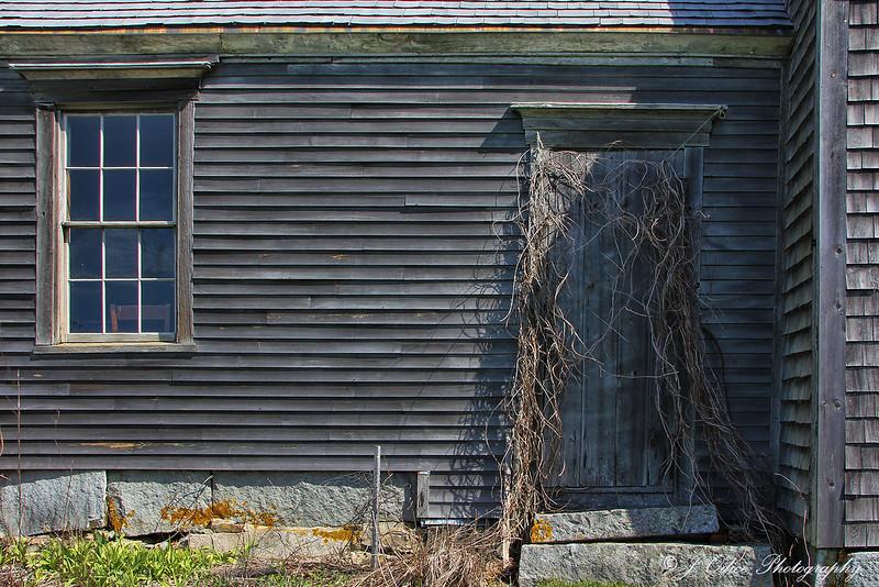 Olson House # 5