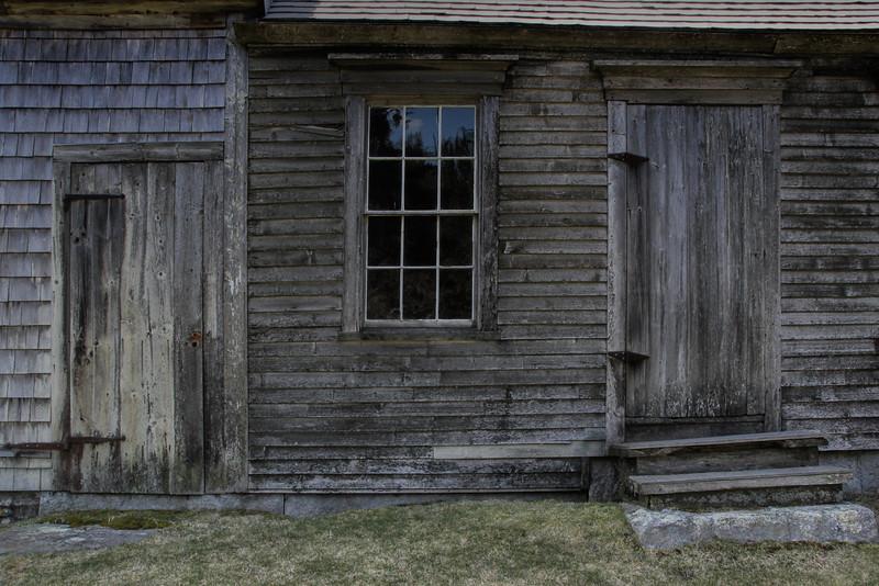 Olson House # 2