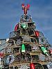 Mainiac Christmas Tree