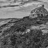 Bailey Island, ME