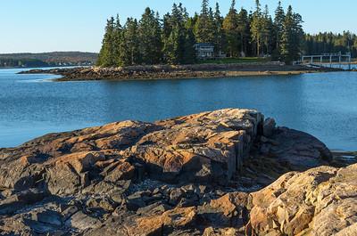 Other Maine Coastal