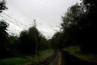 Rain C7201