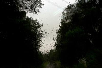 Rain C7200