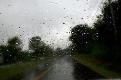 Rain C7188