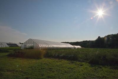 farm C7182