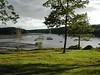 SPHarbor-2004-1942