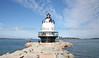 Spring Point Ledge Lighthouse