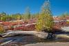 Blueberry Ledges & Kathadin Stream, Baxter State Park