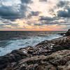 Pemaquid Coast