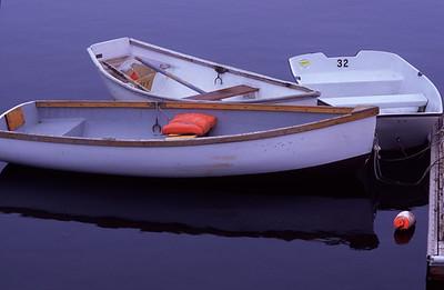 Maine015