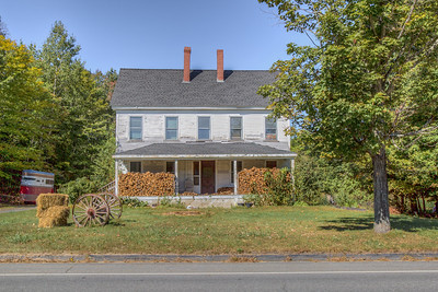 1217-1299 Chadbourne Road, Standish, Maine