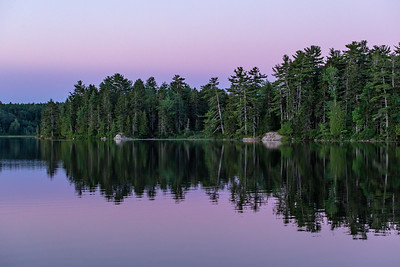 Somes Pond