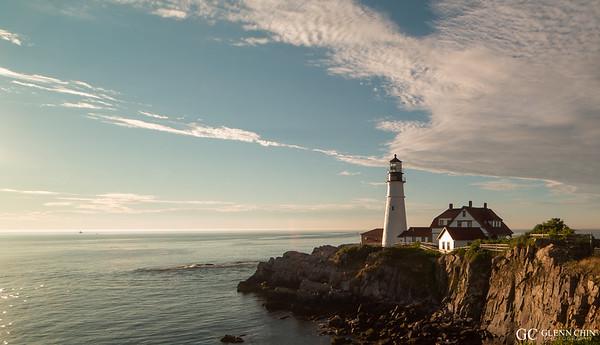 20160725_Maine_193