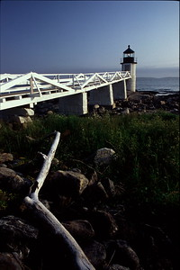 Maine010