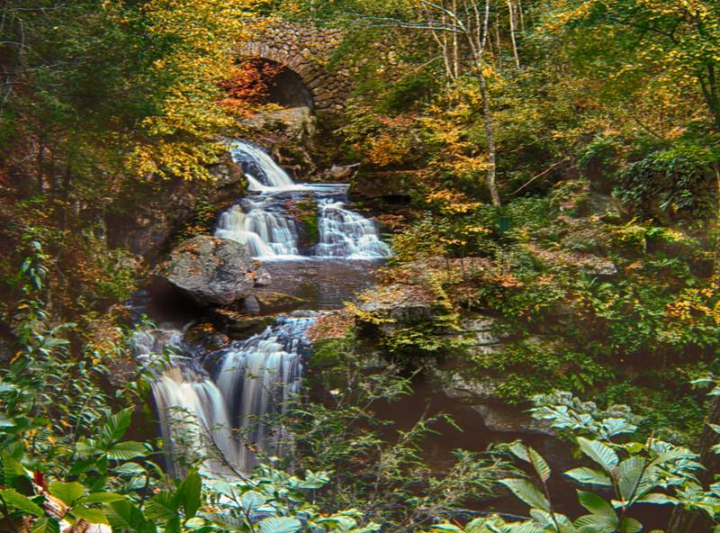 Doane's Falls