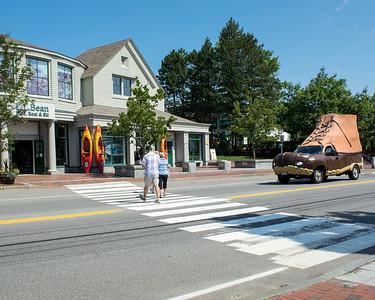 Freeport, Maine (130398)