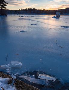 Wilson Lake, Wilton, Maine (78073)
