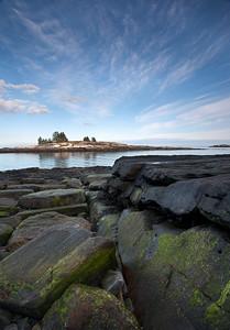 Little Island, New Harbor, Maine (8046)