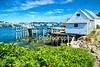 Stonington Harbor