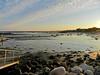 Mother's Beach, Kennebunk, ME