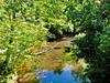 Mousam River, Eastern Trail, Kennebunk to Biddeford ME