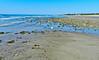 A Beach, Kennebunk, ME