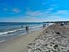 Beach, Kennebunk ME