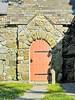 St. Anne's, Old Fort Point, Kennebunkport ME