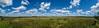 Kennebunk Plains Panorama, Kennebunk ME