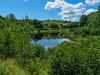 Kennebunk Plains Pond, Kennebunk ME