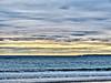 A Beach, Kennebunk ME, HDRI