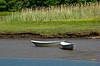 Kennebunker Boats, Kennebunkport ME