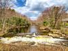 Old Falls, West Kennebunk, ME
