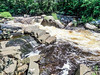 Old Falls Pond, W. Kennebunk ME