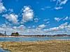 A Beach, Kennebunk, ME 4/2/11