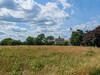Lauholm Farm, Wells ME