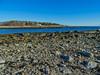 Timber Point/Timber Island, Rachel Carson NWR, Biddeford ME