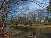 Kennebunk River, Wonderbrook Preserve, Kennbunk ME