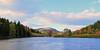 Little Long Pond, Acadia National Park
