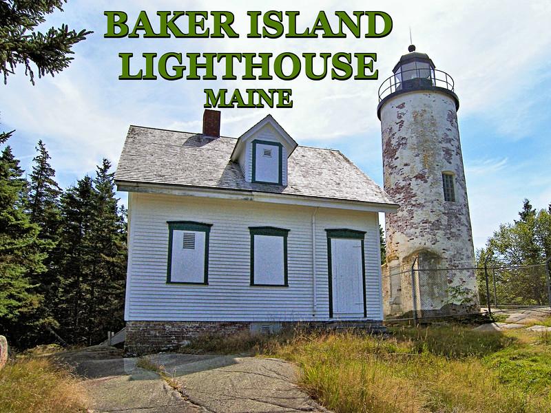 100_4530 BakersIsland Light