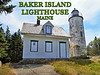 100_4530 BakersIsland Light