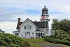 IMG_1077 Cape Elizabeth East Light