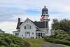 IMG_1077 Cape Elizabeth East Light