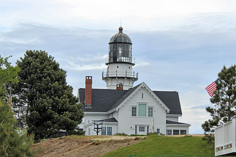 IMG_1086 Cape Elizabeth East Light