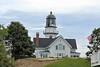 IMG_1086 Cape Elizabeth East Light