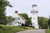 IMG_1093 Cape Elizabeth WestLight
