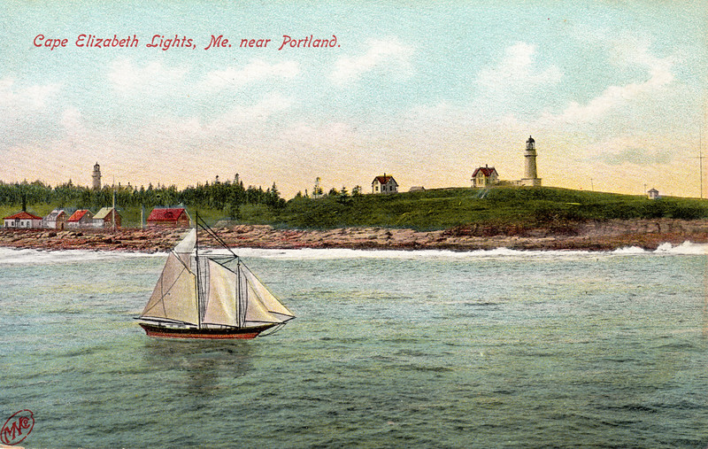 Cape E postcard003